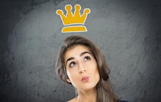 Die MUT Erfolgsfaktoren - M-achen U-nd T-un! © lassedesignen