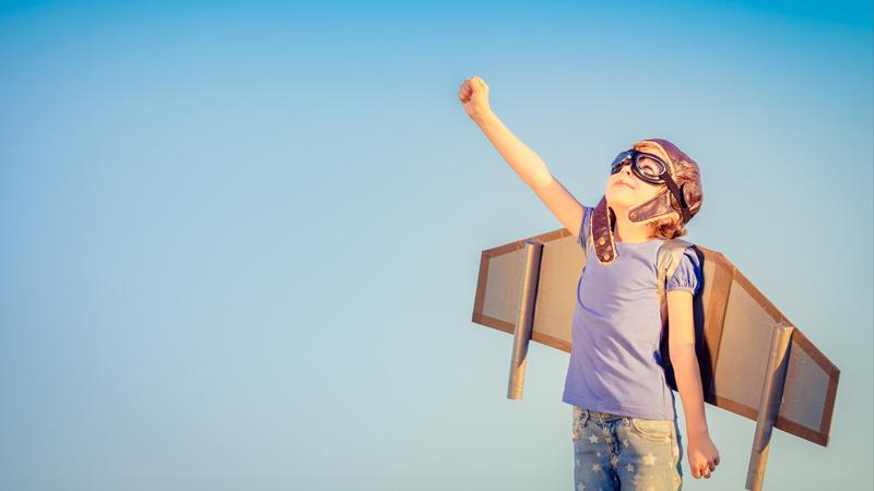 Ein neuer Weg, die Motivation Ihrer Mitarbeiter im Vertrieb zu stärken © Fotolia 2015/ Sunny studio