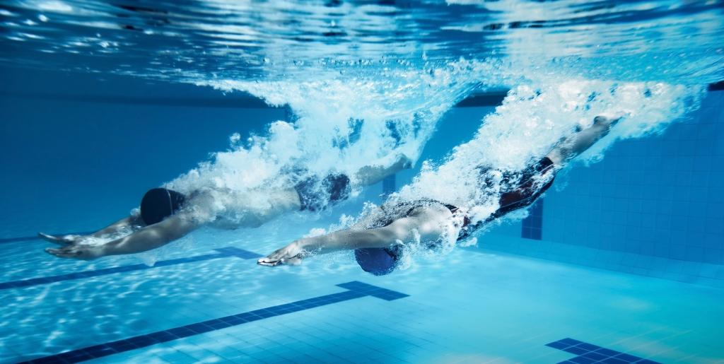 Kaltakquise: Tipps für den Sprung ins kalte Wasser ©Fotolia/torwaiphoto